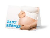 babyshower_nl