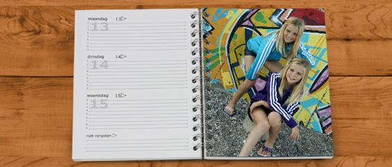 Kalender Online Maken Met Eigen Fotos.html | Autos Weblog