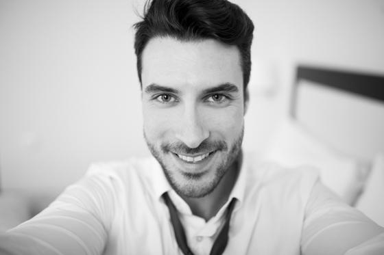 5 Tips Voor De Leukste Selfies Albelli Blog
