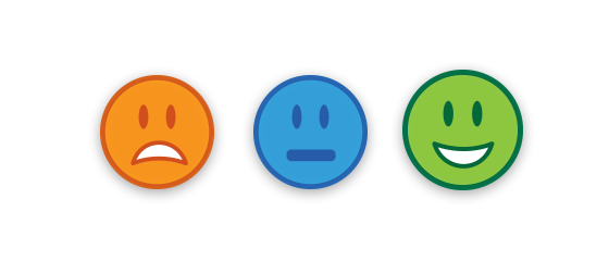YWAMP_Icons_Smileys