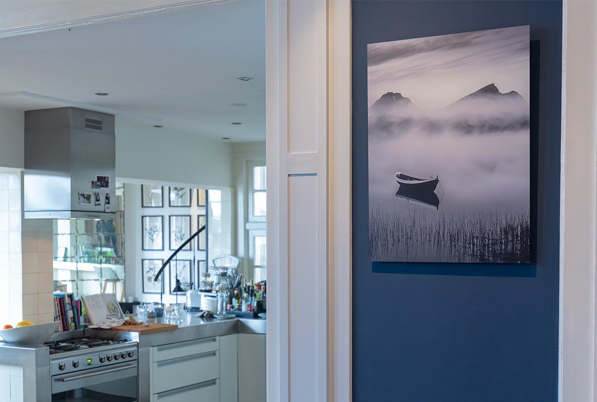 Fotoproducten-natuur-fotografie-aluminium-wanddecoratie