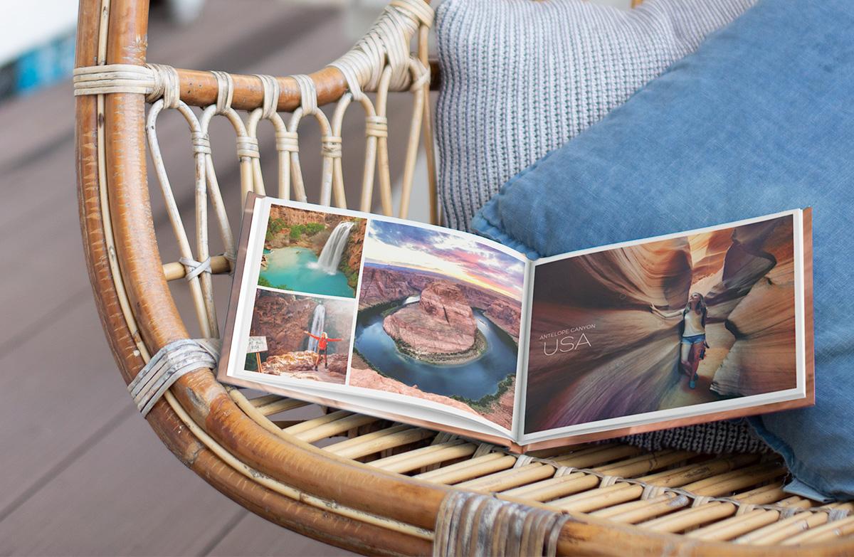 Fotoproducten-natuur-fotografie-fotoboek