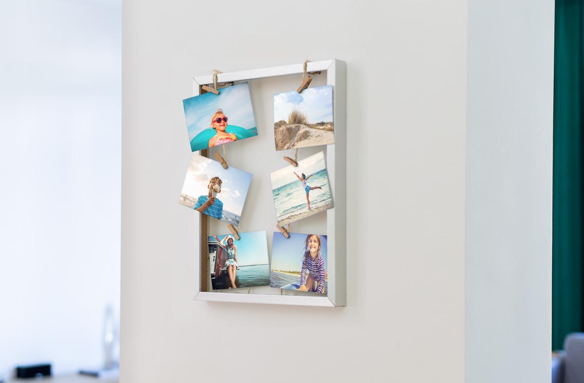 Woonruimte-decoreren-fotoproducten-fotoafdrukken-lijst