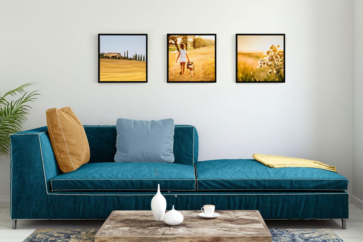 Woonruimte-decoreren-fotoproducten-fotomuur