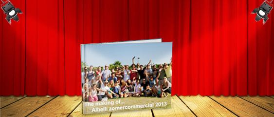 fotoboek-van-zomercommercial