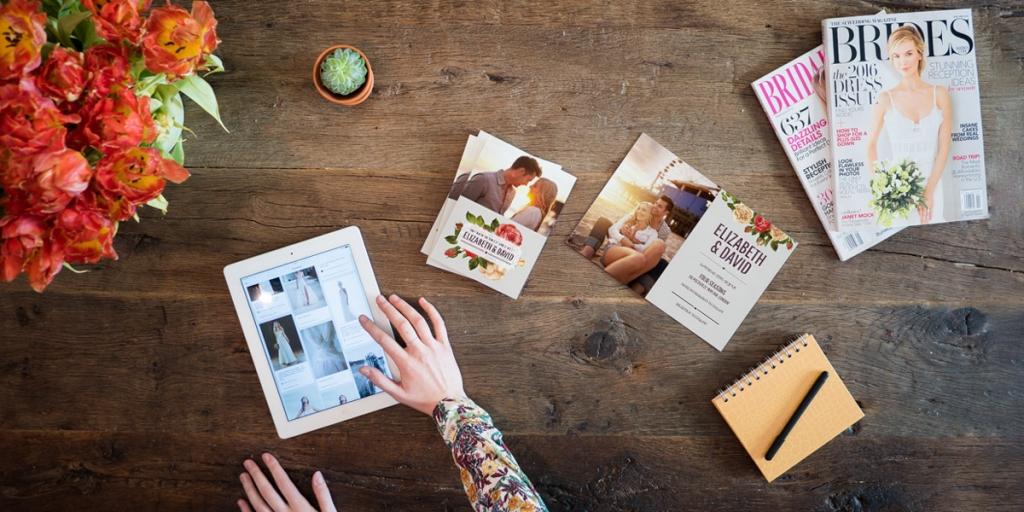 inspiratie en idee235n voor je fotoboek tips amp tricks