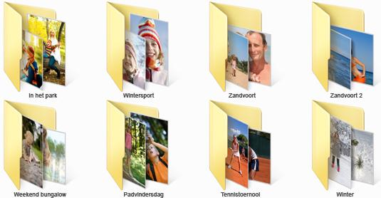 5 tips voor je vakantiefotoboek inspiratie albelli - Versier een entree ...