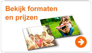 Kortingscode albelli fotoboek xl