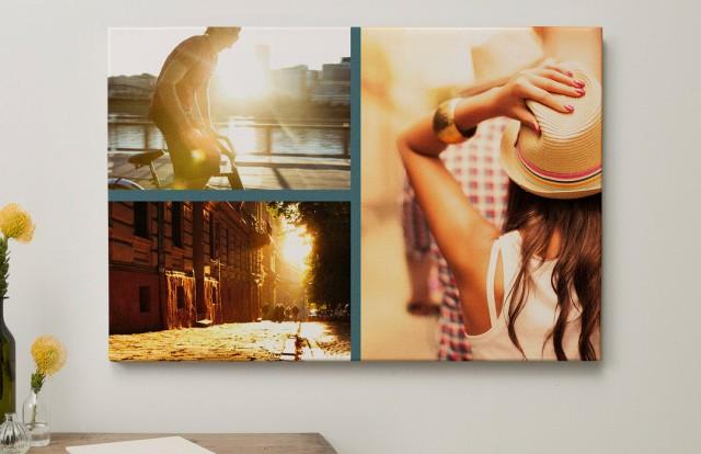 foto op canvas haarscherpe kwaliteit albelli. Black Bedroom Furniture Sets. Home Design Ideas